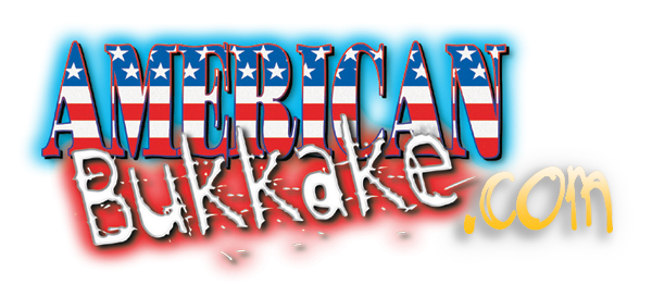 Welcome to AmericanBukkake.com!